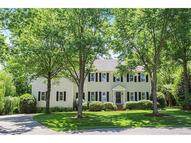205 Arrowview Court Henrico VA, 23229