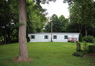 1725 River Road Wysox PA, 18854
