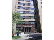 4 Fordham Hill Oval Unit: 8c Bronx NY, 10468