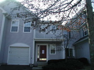 Address Not Disclosed Bridgewater NJ, 08807