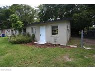 1117 6th Way North Fort Myers FL, 33903