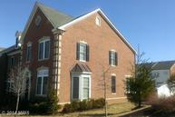 3513 Tabard Lane Frederick MD, 21704