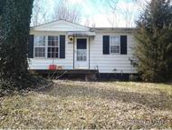 6611 Old Collinsville Road Fairview Heights IL, 62208