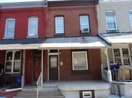 3826 Wyalusing Ave Philadelphia PA, 19104