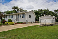 7 Sather Court Sw Pine Island MN, 55963