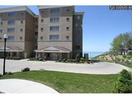 9209 Larimar Dr Unit: 9209 Willowick OH, 44095