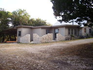 Address Not Disclosed Mountain Home TX, 78058
