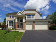 5718 Buckingham Court Rolling Meadows IL, 60008