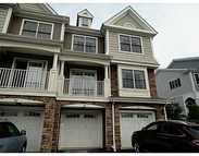 35 Raritan Reach Rd South Amboy NJ, 08879