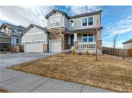 6419 South Langdale Way Aurora CO, 80016