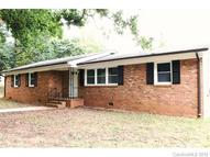 1041 Ford Drive Lowell NC, 28098