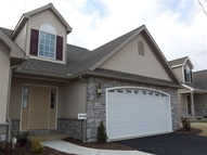 Summit Pointe At Elm Tree Mount Joy PA, 17552