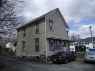 410 South Litchfield St Frankfort NY, 13340
