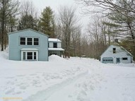271 Shady Nook Road West Newfield ME, 04095