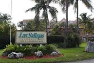 3930 South Roosevelt Blvd Unit: 210s Key West FL, 33040
