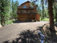 8222 South Brook Forest Road Evergreen CO, 80439