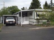 321 Clay Street Ashland OR, 97520
