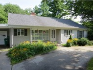 26 Whitehall Rd Rochester NH, 03867