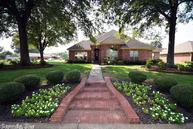 11 Ginger Drive Conway AR, 72032