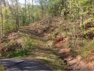 Lot 16 Hollywalk Webster NC, 28788
