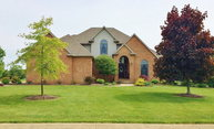 1209 Goldenrod Dr Galion OH, 44833