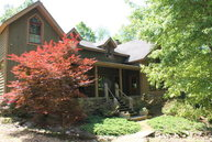 122 Cr 93 Water Valley MS, 38965