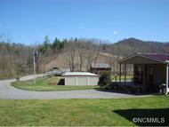 77 Fox Grape Hollow Road Mars Hill NC, 28754