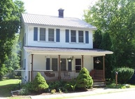 48 Woodland Street Plymouth OH, 44865