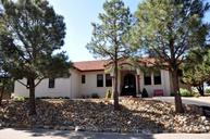 120 Mulligan Dr Alto NM, 88312