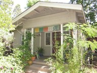 263 East 7th Chico CA, 95926