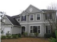 191 Historic Drive Mount Pleasant SC, 29464