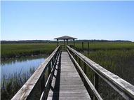 8553 Middleton Point Ln Edisto Island SC, 29438