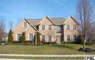 2317 Abbey Lane Harrisburg PA, 17112