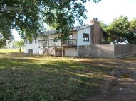 27850 County Road 62 Greeley CO, 80631