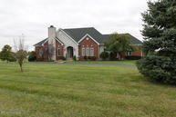7500 Country Squire Ln Louisville KY, 40291