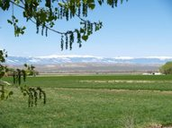 Lot 2 Mountain Splendor Riverton WY, 82501
