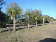 247 Indian Lakes Forest Rd. Florahome FL, 32140