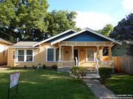 326 Queen Anne Ct San Antonio TX, 78209