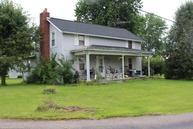 10990 Peters Road Sw Stoutsville OH, 43154