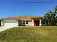 2302 Ne 22nd Pl Cape Coral FL, 33909