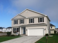 2812 Sienna Trl Waterford PA, 16441