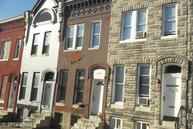 1140 Myrtle Avenue Baltimore MD, 21201