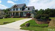 1132 Southern Meadows Drive Raleigh NC, 27603