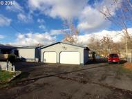 1229 W Lincoln St Woodburn OR, 97071