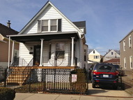 3010 W 40th Pl Chicago IL, 60632