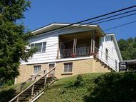403 Fairlawn Street Holden WV, 25625