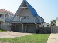 117 E Bahama South Padre Island TX, 78597