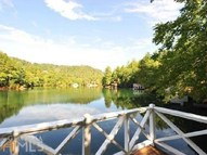 $799,900 Live On Lake Burton Highlands NC, 28741