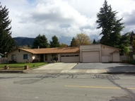 1448 Ben Aire Circle Grants Pass OR, 97527