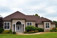 59250 Skyview Drive South Bend IN, 46614